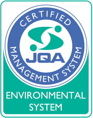 img_logo_environmental.png